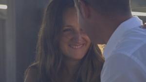 video-de-boda-en-cadiz-preboda-aereo-drone54