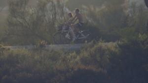 video-de-boda-en-cadiz-preboda-aereo-drone56