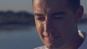 video-de-boda-en-cadiz-preboda-aereo-drone57