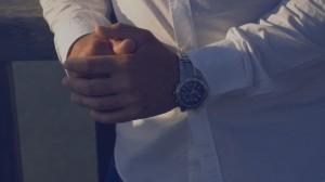video-de-boda-en-cadiz-preboda-aereo-drone58