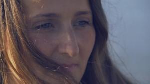 video-de-boda-en-cadiz-preboda-aereo-drone60