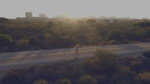 video-de-boda-en-cadiz-preboda-aereo-drone61