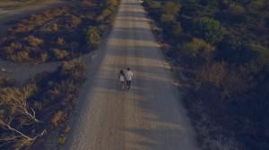 video-de-boda-en-cadiz-preboda-aereo-drone62