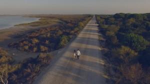 video-de-boda-en-cadiz-preboda-aereo-drone63