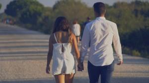 video-de-boda-en-cadiz-preboda-aereo-drone64
