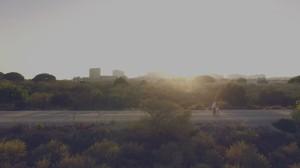 video-de-boda-en-cadiz-preboda-aereo-drone67