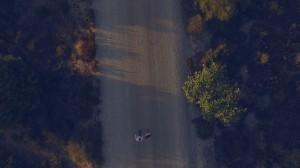 video-de-boda-en-cadiz-preboda-aereo-drone69