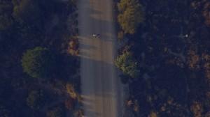 video-de-boda-en-cadiz-preboda-aereo-drone70