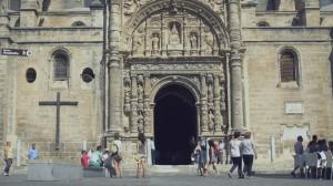video-de-boda-en-el-puerto-de-santa-maria12