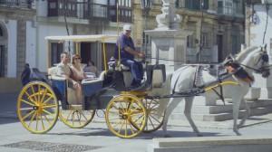 video-de-boda-en-el-puerto-de-santa-maria13