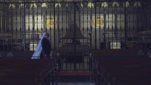 video-de-boda-en-el-puerto-de-santa-maria14