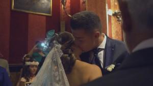 video-de-boda-en-el-puerto-de-santa-maria15