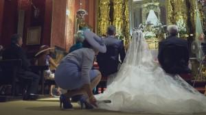 video-de-boda-en-el-puerto-de-santa-maria16