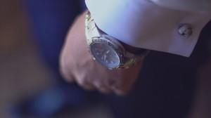 video-de-boda-en-el-puerto-de-santa-maria2
