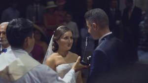 video-de-boda-en-el-puerto-de-santa-maria20