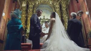 video-de-boda-en-el-puerto-de-santa-maria21