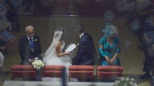 video-de-boda-en-el-puerto-de-santa-maria22