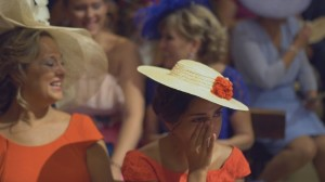 video-de-boda-en-el-puerto-de-santa-maria23
