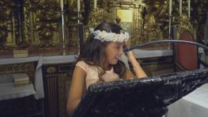 video-de-boda-en-el-puerto-de-santa-maria24