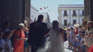 video-de-boda-en-el-puerto-de-santa-maria26