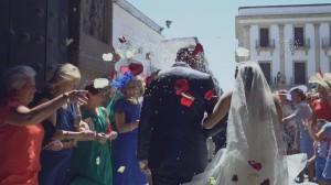 video-de-boda-en-el-puerto-de-santa-maria27