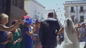 video-de-boda-en-el-puerto-de-santa-maria28