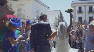 video-de-boda-en-el-puerto-de-santa-maria29