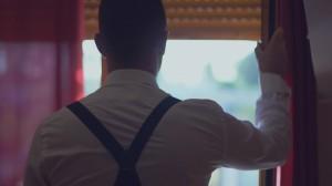video-de-boda-en-el-puerto-de-santa-maria3