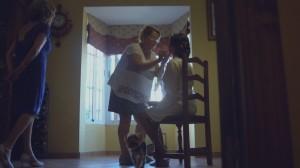 video-de-boda-en-el-puerto-de-santa-maria5