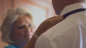 video-de-boda-en-el-puerto-de-santa-maria7