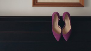 video-de-boda-en-el-recreo-de-cadenas-de-la-real-escuela-ecuestre-de-jerez-13