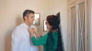 video-de-boda-en-el-recreo-de-cadenas-de-la-real-escuela-ecuestre-de-jerez-20