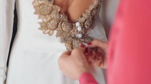 video-de-boda-en-el-recreo-de-cadenas-de-la-real-escuela-ecuestre-de-jerez-28