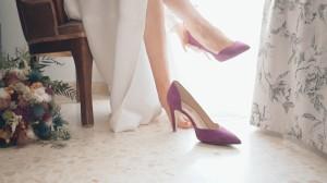 video-de-boda-en-el-recreo-de-cadenas-de-la-real-escuela-ecuestre-de-jerez-29