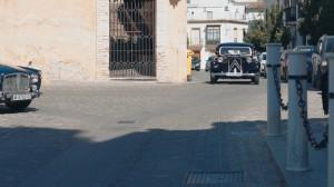 video-de-boda-en-el-recreo-de-cadenas-de-la-real-escuela-ecuestre-de-jerez-34