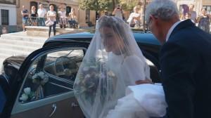 video-de-boda-en-el-recreo-de-cadenas-de-la-real-escuela-ecuestre-de-jerez-35
