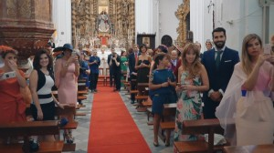 video-de-boda-en-el-recreo-de-cadenas-de-la-real-escuela-ecuestre-de-jerez-36