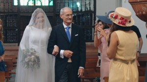video-de-boda-en-el-recreo-de-cadenas-de-la-real-escuela-ecuestre-de-jerez-37