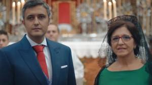 video-de-boda-en-el-recreo-de-cadenas-de-la-real-escuela-ecuestre-de-jerez-38