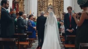 video-de-boda-en-el-recreo-de-cadenas-de-la-real-escuela-ecuestre-de-jerez-39
