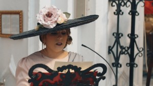 video-de-boda-en-el-recreo-de-cadenas-de-la-real-escuela-ecuestre-de-jerez-40