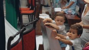 video-de-boda-en-el-recreo-de-cadenas-de-la-real-escuela-ecuestre-de-jerez-43