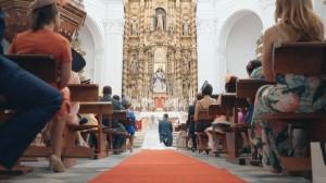 video-de-boda-en-el-recreo-de-cadenas-de-la-real-escuela-ecuestre-de-jerez-44