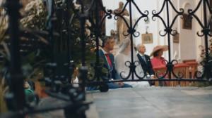 video-de-boda-en-el-recreo-de-cadenas-de-la-real-escuela-ecuestre-de-jerez-46