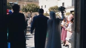 video-de-boda-en-el-recreo-de-cadenas-de-la-real-escuela-ecuestre-de-jerez-48