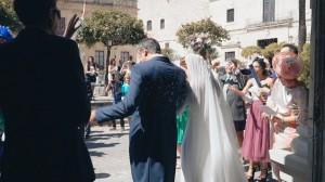 video-de-boda-en-el-recreo-de-cadenas-de-la-real-escuela-ecuestre-de-jerez-49