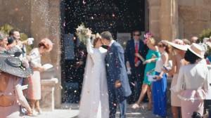 video-de-boda-en-el-recreo-de-cadenas-de-la-real-escuela-ecuestre-de-jerez-50