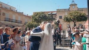 video-de-boda-en-el-recreo-de-cadenas-de-la-real-escuela-ecuestre-de-jerez-51