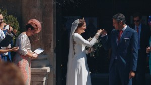video-de-boda-en-el-recreo-de-cadenas-de-la-real-escuela-ecuestre-de-jerez-52