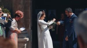 video-de-boda-en-el-recreo-de-cadenas-de-la-real-escuela-ecuestre-de-jerez-53